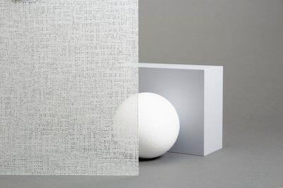 3M Fasara canvas