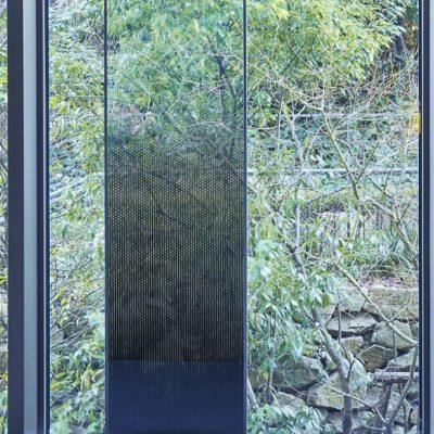 3M Fasara - Diamond Ghost Reflect