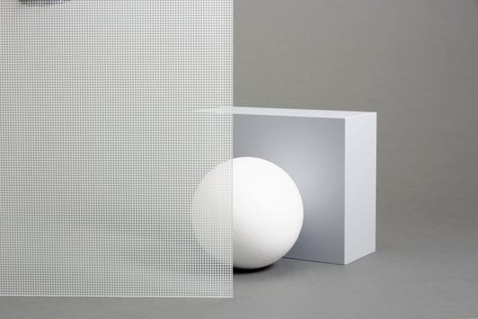 3M Fasara - Grid